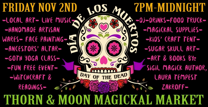 day of the dead festival, dia de los muertos festival flyer, houston, tx